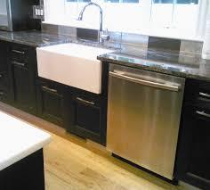 costco kitchen sink. Costco Cabinets Great Kitchen Sink Elegant Bronze Faucet Pinterest E