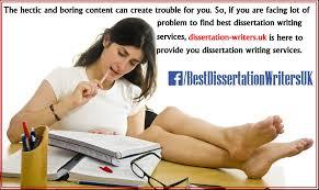 essay  essayuniversity medical school essay writing service     Pinterest
