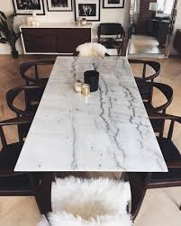 full size of dinning room round marble dining table solid marble dining table for