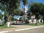 imagem de Tumiritinga Minas Gerais n-5