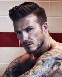 top 50 short men s hairstyles undercut
