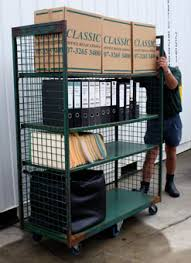classic office relocations.  Classic Caged Systems Classic Office Relocations  And O