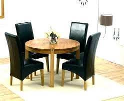full size of brave round wooden dining table sets pedestal set solid wood small kitchen and