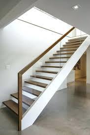 stair railing ideas stair railing ideas outdoor wooden stair railing ideas