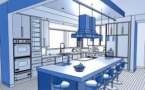 gemini kitchen and bathroom design ottawa. kitchen \u0026 bathroom designs cad software for and - designe pro gemini design ottawa l