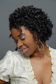 40 best Natural Hairstyles for Black Women images on Pinterest also 75 Most Inspiring Natural Hairstyles for Short Hair in 2017 furthermore 21 best Natural Hairstyles For Older African American Women images further Natural Afro Hairstyles for Black Women To Wear moreover  further 75 Most Inspiring Natural Hairstyles for Short Hair in 2017 together with Best 25  Short natural hairstyles ideas on Pinterest   Short moreover  in addition  in addition African American Short Natural Hairstyles together with 8 Quick   Easy Hairstyles on Medium Short Natural Hair. on haircuts for natural african american hair