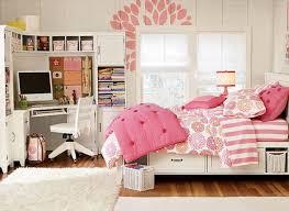 teen girl bedroom furniture. teen girl bedroom furniture inspiration decoration for interior design styles list 5 o