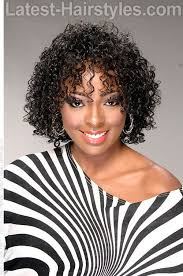 wet and wavy short hairstyles wet and wavy short hairstyles for short hair trends with