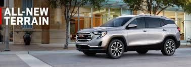 2018 gmc 3500 all terrain.  terrain the allnew 2018 gmc terrain compact suv to gmc 3500 all terrain