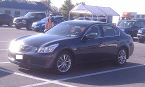 All Types » 2003 Infiniti Fx45 Specs - 19s-20s Car and Autos, All ...
