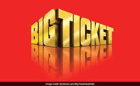Raffle Draw Application 8 Indians Win Dirham 1 Million Each In Uae Raffle Draw