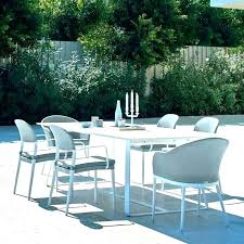 affordable modern outdoor furniture. Affordable Modern Outdoor Furniture Patio Cheap  Contemporary Sofa Discount