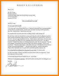 sample hotel complaint letter portnoy us complaint sample hotel complaint letter 6 letter of complaints noc certificate