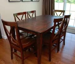 Unique Kitchen Tables For Dining Room Wood Kitchen Tables In Kitchen Tables Contemporary