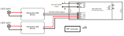 led dimmer wiring diagram Dimmer Wiring Diagram led dimming driver wiring diagram led discover your wiring leviton dimmer wiring diagram