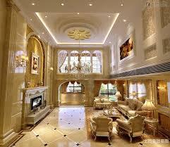 Small Picture 16 best Home Decor images on Pinterest False ceiling design