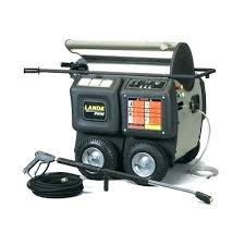 Pressure Washer Specifications Vipbet889 Co