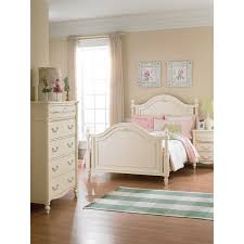 Isabella Collection Last Day To Order April Th Tubbies Bedrooms - Isabella bedroom furniture