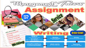 esl thesis statement ghostwriter website for phd she dwelt among what you get our service