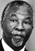 Thabo Mbeki Salvador Allende - thabo_mbeki