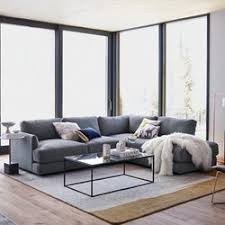 palm beach furniture stores. Modren Palm Photo Of West Elm  Palm Beach Gardens FL United States Intended Furniture Stores S