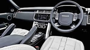 range rover hse 2014 interior. range rover vogue 2012 interior dashboard hse 2014