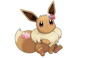How to get all Eevee evolutions in Pokémon GO - Android Authority