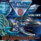 Future Trance, Vol. 43