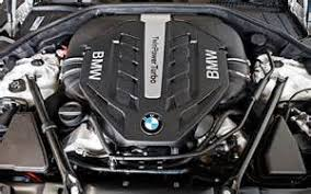 similiar enine bmw keywords also bmw cylinder head gasket on bmw n62 engine diagram sensors