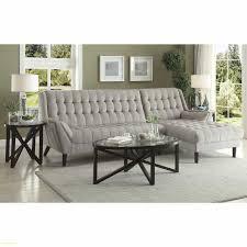 black living room chairs 30 elegant black living room furniture sets