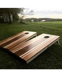 Image result for cornhole boards