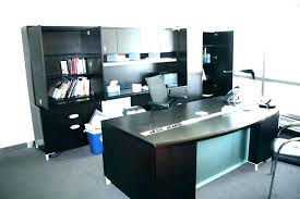 home office furniture collection. Small Home Office Furniture Collection .