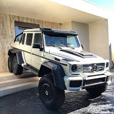 mercedes 6x6 dan bilzerian.  Mercedes Parking Has Proven To Be Less Of An Issue Than Previously Anticipated  Dan  Bilzerian Stuff  Girls Guns And Supercars On Mercedes 6x6
