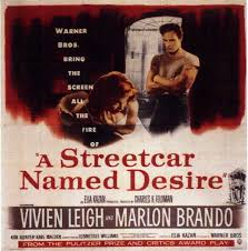 a streetcar d desire essays and papers a streetcar d desire scene 9 essay misscuentos ""