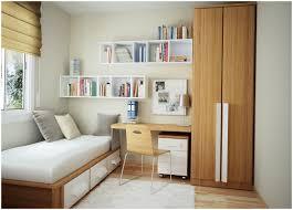 Modern Bedroom Shelves Bedroom Floating Shelves Modern Headboard With Shelves Shelves In