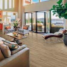 triversa id innovative design flooring