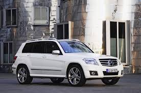American Express My Wishlist Giving Away Three 2010 Mercedes-Benz ...