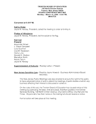 Cover Letter Military Perfect Resume