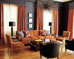 E SpaceSaving Ideas Rust Colored Couch And Marvelous Light Leather  Sofa