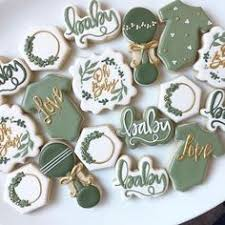 24 Best <b>Oh Baby Girl</b> Baby Shower images in 2019 | Baby shower ...