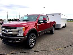 2018 ford f250. delighful 2018 2018 ford f250 gas engine reviews and horsepower with ford f250