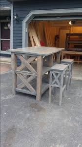 Do It Yourself Outdoor Kitchen 25 Best Ideas About Outdoor Bar Stools On Pinterest Pallet Bar