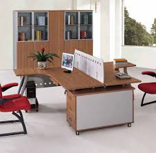home office furniture ideas. Home Office Furniture Design Ideas
