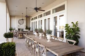 french cafe wood chairs. covered patio french cafe wood chairs d