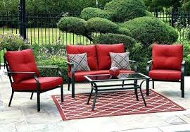 home trends outdoor furniture. Brilliant Trends Hometrends  Intended Home Trends Outdoor Furniture O