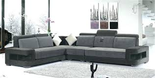 where to sofa bed large size of sofa cushions white cotton slipcovers sleeper