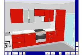 Ikea Cuisine 3d Gratuit Idée De Modèle De Cuisine