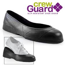 Chef Works Pants Size Chart Shoes For Crews Crewguard Overshoes