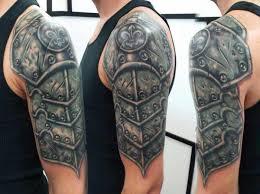 Tetování Strážných Andělů Krása A Ochrana Před Potížemi