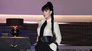 Hande Yener kimdir? Hande Yener kaç yaşında? Hande Yener evli mi, sevgilisi  kim, nereli? – Magazin Evim